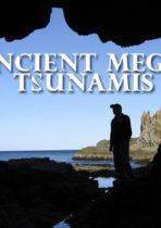Ancient Mega Tsunamis: Tsunami From Outer SpaceNGC-US: Ep. Code 3399