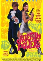 Austin-power
