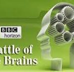 Battle-of-the-brains