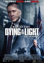 Dying_of_the_light_poster