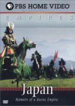 Empires-japan