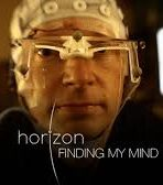 Finding-my-mind
