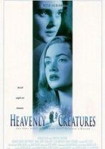 Heavenly-criatures