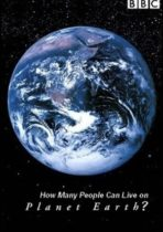 How-many-people-can-live-on-planet-earth