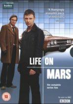 Life_on_mars_serie_de_tv-380909764-large