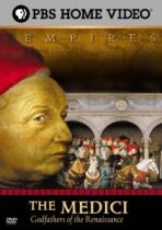 Medici-godfathers-of-the-renaissance
