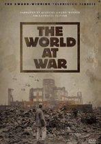 Mundo-en-guerra