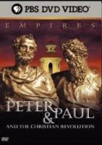 Peter-paul-and-the-christian-revolution