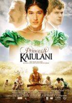 Princess-kaiulani