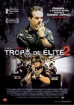 Tropa-de-elite-2