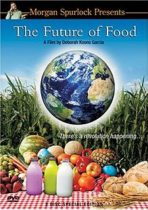 The-future-of-food-2004-documentary