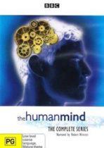 The-human-mint