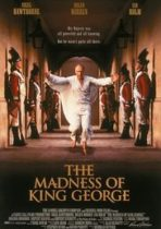 The-madness-of-king-george