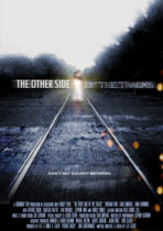 The-other-side-of-the-tracks