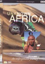 Unknown-africa