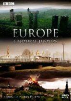 Wild-europe