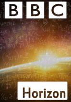 Bbc-horizon-complete-series-20488