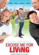 Excuse-me-for-living