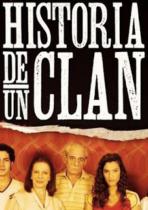 Historia-clan