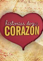 Historias_de_corazon_tv_series-922866281-large