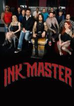 Ink-master2
