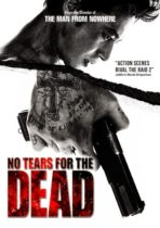 No_tears_for_the_dead_poster