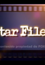 Star-files