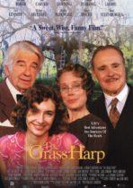 The-grass-harp-movie-poster-1995-1020210353