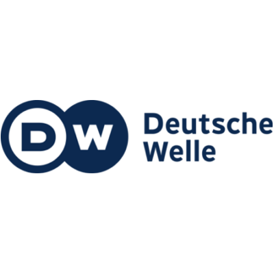 D Welle
