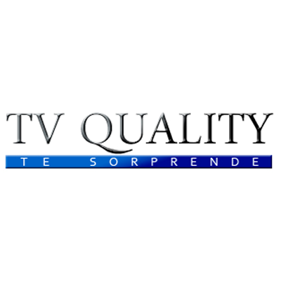 TV QUALITY